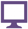 computer-monitor-purple-frame-md recolored.png